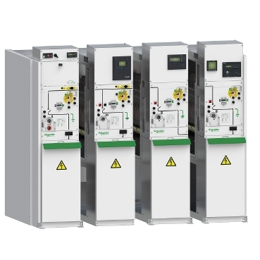 Premset | Schneider Electric